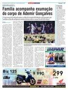 GAZETA DIARIO 423 - Page 7