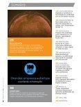 revista_TI_NE_ed48_completa - Page 6