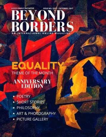 BEYOND BORDERS OCT 17