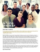 BEYOND BORDERS OCT 17 - Page 4