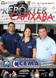 Reporter Capixaba 68