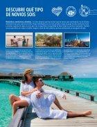 Catálogo CATAI TOURS NOVIOS 2018 - Page 5