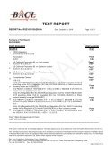 RSZ161013A2901A-Unicorn-Test report - Page 3