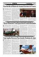 Edición del día Viernes 03 de Noviembre  - Page 3