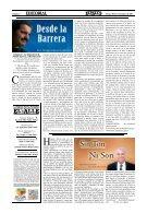 Edición del día Viernes 03 de Noviembre  - Page 4