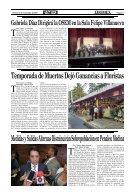 Edición del día Viernes 03 de Noviembre  - Page 5