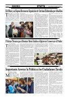Edición del día Viernes 03 de Noviembre  - Page 6
