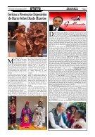 Edición del día Viernes 03 de Noviembre  - Page 7