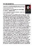 Gemeindebrief Kronach November 2017 - Seite 4