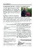 Gemeindebrief Kronach November 2017 - Seite 7