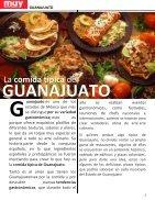 Guanajuato - Page 3