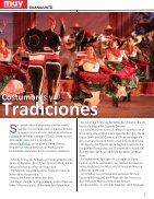 Guanajuato - Page 5