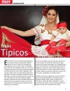 Guanajuato - Page 6