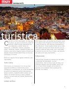 Guanajuato - Page 7