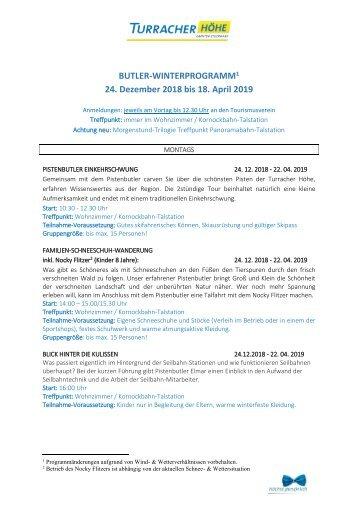 pistenbutler-winterwochenprogramm