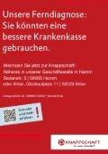 Studieren Leben Soest 2017/2018 - Page 2