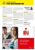Studieren Leben Soest 2017/2018 - Page 5