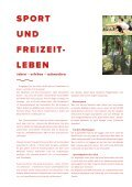 Studieren Leben Soest 2017/2018 - Page 7