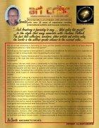 SG MAG_NOV MAIN1 - Page 3