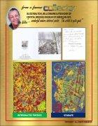 SG MAG_NOV MAIN1 - Page 5