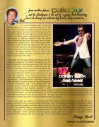 SG MAG_NOV MAIN1 - Page 6