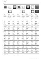 Katalog 1 - Page 7