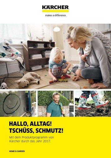 streukatalog_baumarkt_2017