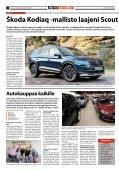Länsi-Pohjoinen | AU 11-2017 - Page 2
