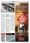 Länsi-Pohjoinen | AU 11-2017 - Page 7