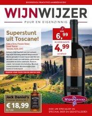 WEB 10478 AW wijnwijzer 4 2017 200x250mm