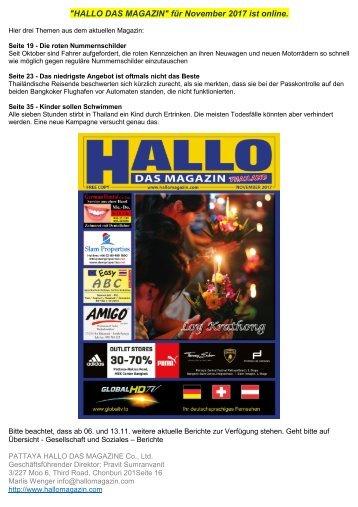 HALLO_Nov.17