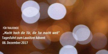 Trauerberatung_Einladung_WEB Adventsfahrt2017