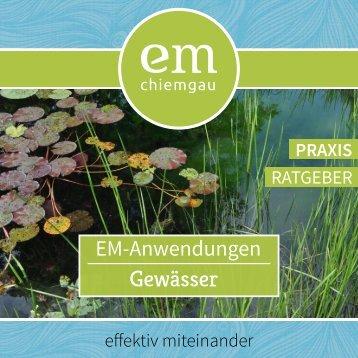 EM-Chiemgau-EM-Anwendungen-Gewässer