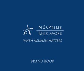 NPE Brand Book2