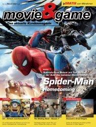Movie___Game_November_2017
