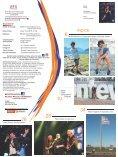 Flash Campinas 46 - Page 4