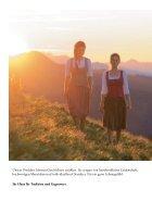 La Loupe Garmisch-Partenkirchen #5 2017 - Page 6