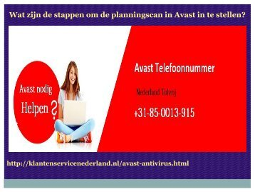 Wat_zijn_de_stappen_om_de_planningscan_in_Avast_in