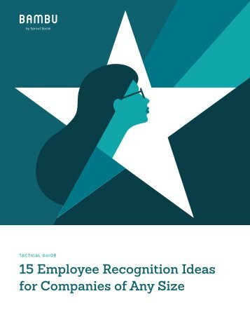Bambu-Guide-15-Employee-Recognition-Ideas-for-Companies-of-any-Size
