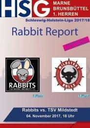 TSV Mildstedt_04.11.2017