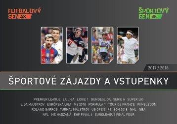 Brozurka 2017-18 web
