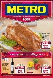 metro-deutschland-food-0211-0811