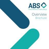 FF2032 - ABS - Online Brochure