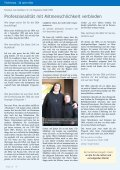 OBAcht! - Barmherzige Brüder Reichenbach - Seite 4