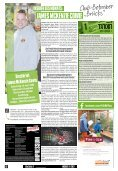INSIDER Osnabrück // November 2017 // No. 412 - Page 2