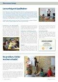 OskarCamps Katalog 2018 - von Oskar lernt Englisch - Seite 4