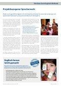 OskarCamps Katalog 2018 - von Oskar lernt Englisch - Seite 5