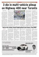 The Canadian Parvasi - Issue 19 - Page 2