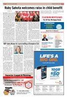 The Canadian Parvasi - Issue 19 - Page 3