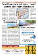 The Canadian Parvasi - Issue 19 - Page 5